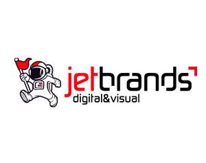 Jet Brands, visual&digital